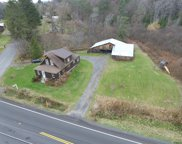 681 COUNTY HIGHWAY 122, Johnstown image