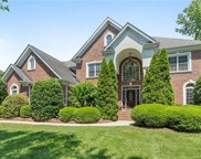 3886  Mourning Dove Drive, Weddington image