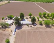 8259 Bosque  Road, Anthony image