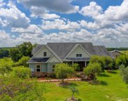 32112 Jack Russell Court, Dade City image