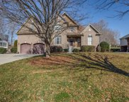 2125 Rossmore Road, Clemmons image