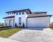 829 Highlands Avenue, Aledo image