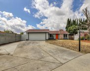 1203 Old Forge Ln, San Jose image