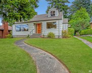 10520 14th Ave NW, Seattle image