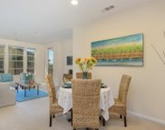 6630 Canopy Ridge Ln Unit #46, Sorrento image