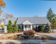 127 W Cedar Ave Ave, Somers Point image