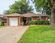4119 NW 18th Street, Oklahoma City image