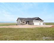55621 County Road 15, Carr image