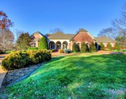 391 Riverbend Country Club Rd, Shelbyville image