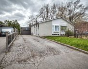 304 N Taylor Mills Dr, Richmond Hill image
