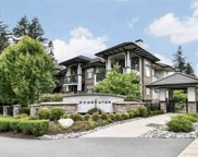 15175 36 Avenue Unit 311, Surrey image