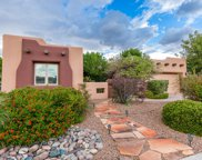 3635 Midnight Ridge Drive, Las Cruces image