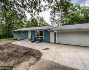 8524 Red Pine Lane, Bemidji image