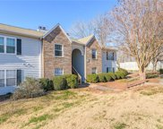 4000 Whirlaway Court Unit #H, Clemmons image