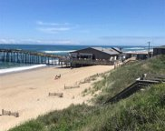 3335 S Virginia Dare Trail, Nags Head image