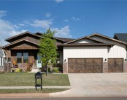 2901 Tandem Bike Trail, Edmond image