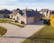 2607 Larch Dr, Sterling Heights image