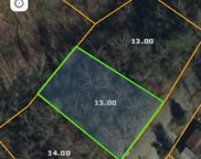 Lot 11 Pinemont Dr, Pigeon Forge image