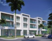 275 8th St S Unit 203, Naples image