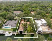 930 Alfonso Ave, Coral Gables image