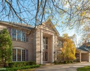 6465 N Tower Court, Lincolnwood image