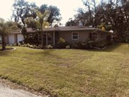 1498 Graham Avenue, Holly Hill image