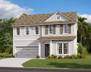 244 UNION HILL DR, Ponte Vedra image