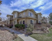 17910 E 104th Place Unit C, Commerce City image
