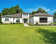 32117 Red Tail Boulevard, Sorrento image