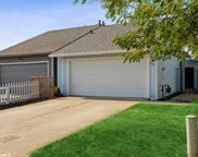 1727  Laehr Drive, Lincoln image