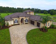 526 Two Lakes Lane, Eustis image