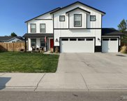 740 SW Panner St., Mountain Home image