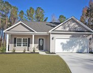 645 Chiswick Dr., Conway image