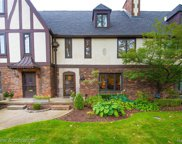 550 CADIEUX, Grosse Pointe image