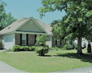 1008 Rosehaven Dr., Conway image