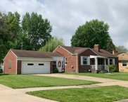 21826 OCONNOR, St. Clair Shores image