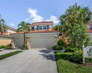 10871 Crooked River Rd Unit 202, Estero image