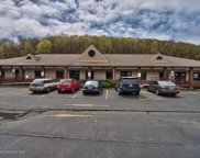 651 Northern Blvd., Clarks Summit image