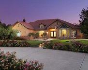 8029 Vargas, Bakersfield image