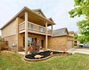 3705 Bainbridge Street, Round Rock image