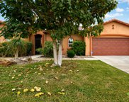 41420 STAFFORD Court, Indio image