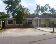 1329 Browning Street, Clearwater image