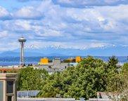 1211 E Mercer Street, Seattle image