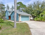 290 Millview Court, Ormond Beach image