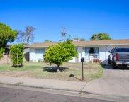 848 E 6th Avenue, Mesa image