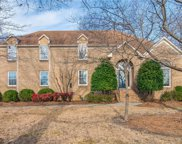 7 Yardarm Court, Greensboro image