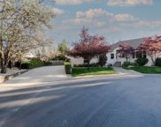 4701  Barrister Place, Fair Oaks image