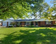 2656 Lake Bluff Terrace, St. Joseph image