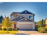 51145 SW KLOMPEN  ST, Scappoose image