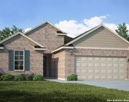 14810 Zephyrus Way, San Antonio image